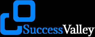 SuccessValley