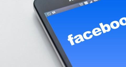 Mark Zuckerberg on Facebook's Early Days: Go Hard or Go Home