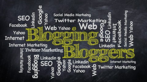 How to generate traffic to your blog that is less than 6 months