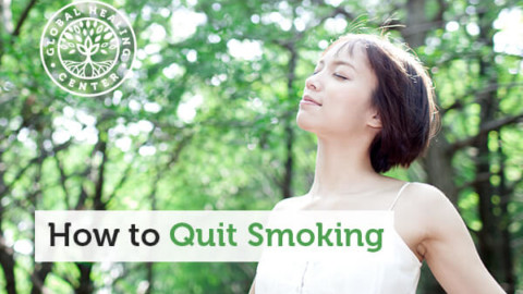 How to Quit Smoking: An Easy Six-Step Guide