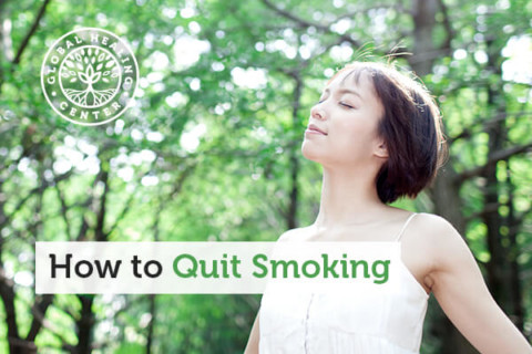 How to Quit Smoking: An Easy And Effective Six-Step Guide