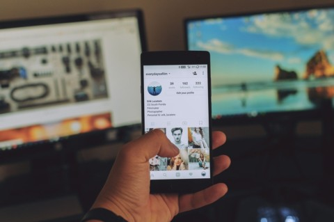 The 10 Best Instagram Tools for Massive Growth in 2020