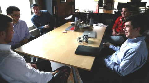 How to Communicate With the Media to Tell Your Startup's Story