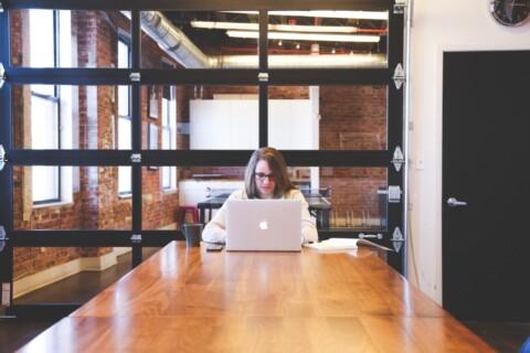 10 Ways for Women Entrepreneurs to Successfully Raise Capital