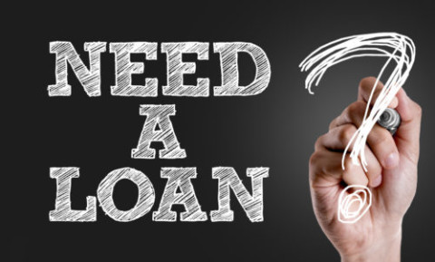 4 Common questions to ask when taking out a loan