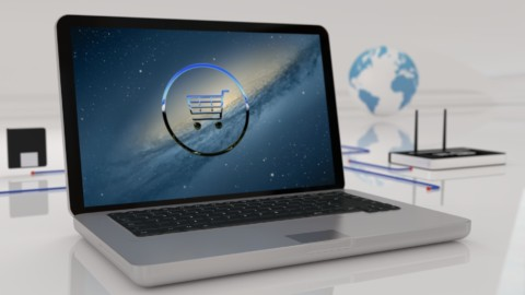 5 Tips to Understanding E-Commerce Requirements in 2020