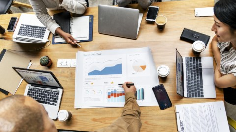 10 Best Free Digital Marketing Tools for Entrepreneurs