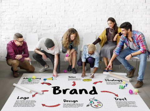 Create Brand Loyalty and Acquire Lifetime Customers in 3 Steps