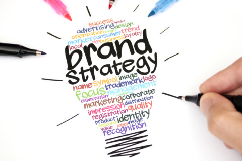How to Strategize and Control Your Brand Narrative