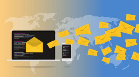 3 Essential Email Marketing Trends to Utilize in 2019