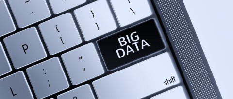 How Online Businesses Are Using Big Data to Boost Sales