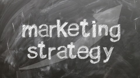 Why Your Marketing Strategy Isn't Working (and How to Fix It)