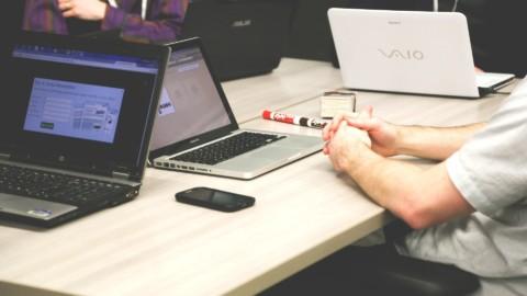 13 Digital Tools Every New Business Needs