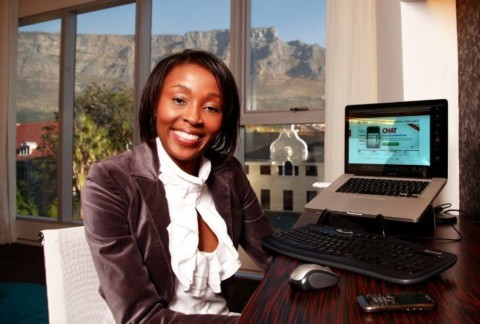 30 Under 30: Africa's Best Young Entrepreneurs