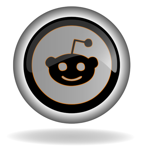 The Crazy Egg Guide to Reddit Content Marketing