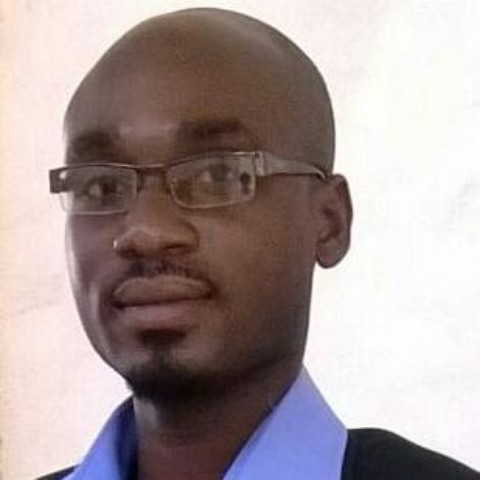 Amenorhu Kwaku