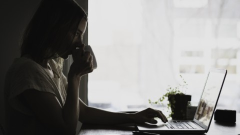 Why Leadership is Crucial to Your Remote Team's Success
