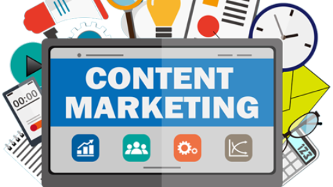 4 Common Misconceptions About Content Marketing