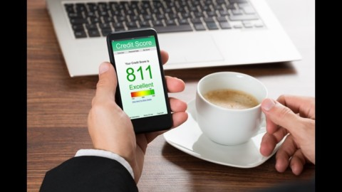 Commercial Credit Score: Know Everything About It