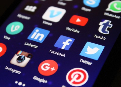 3 Tips To Using Social Media Marketing to Reach Your Target Market