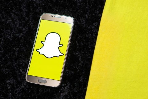 How to Use Snapchat to Boost Your Sales