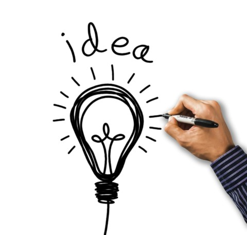 How to Determine if Your Product Idea is Business Worthy