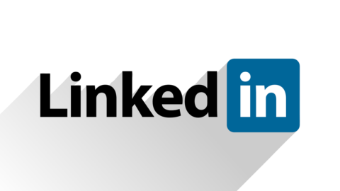 3 Business Owners Killing it on LinkedIn (and How You Can Too)