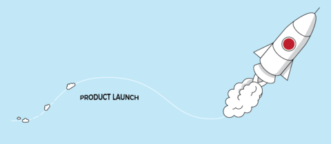 5 Common Obstacles to Overcome When Launching a New Product