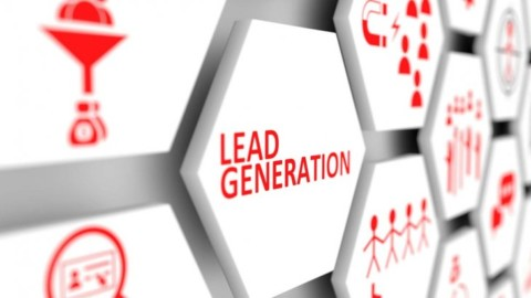 5 Foolproof Ways to Generate Leads Through Social Media