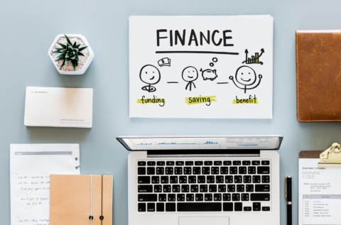 5 Creative Financing Tools to Kickstart Your Business