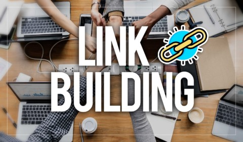 3 Link-Building Mistakes That Could Sink Your Startup's Organic Ranking