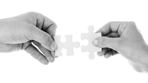 Essentials You Need to Know About Partnerships and Equity