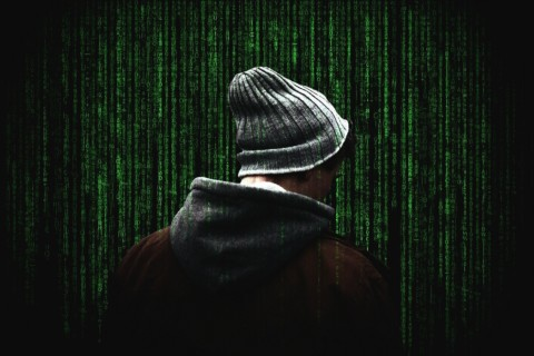 5 Things Startups Need to Know About Cybersecurity
