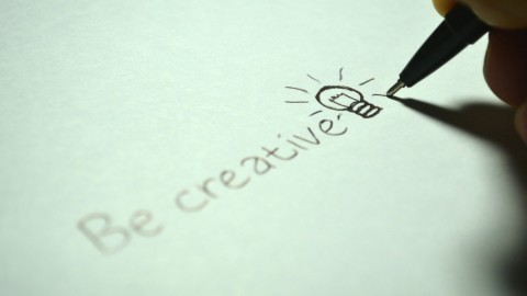 How To Turn Your Business Idea Into Reality