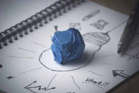 10 Steps to Develop Your Winning Business Idea From Concept to Reality