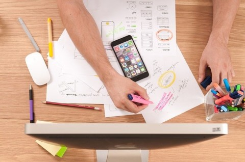 5-Point Checklist For Evaluating If Your Startup App Idea Will Work