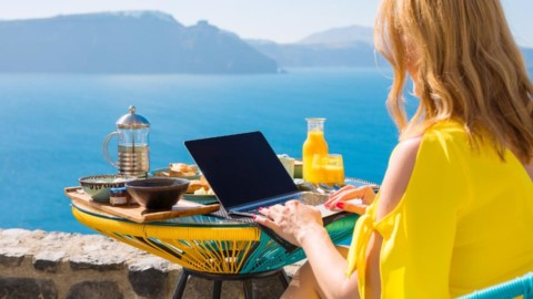 Work From Home: Top 20 Companies For Remote Jobs In 2020