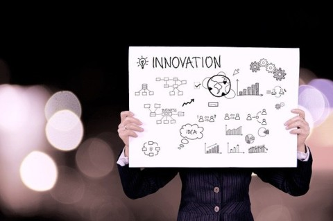5 Ways to Be More Innovative in Growing Your Startup