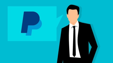 How To Create A Verified PayPal Account In Ghana (2020 Ultimate Guide)