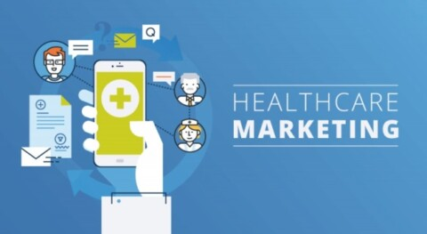 All The Skills A Healthcare Marketing Intern Should Have In 2020
