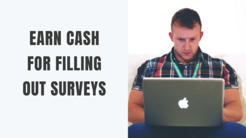 Top 15 Online Survey Sites That Pay Cash (2020 Ultimate Guide)