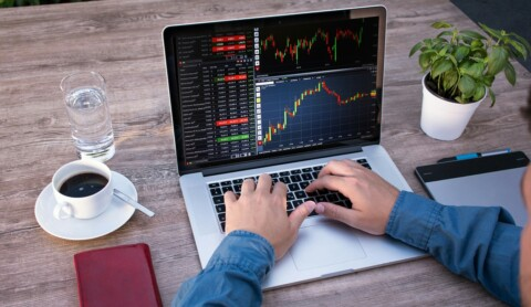 How to Make Money From CFD Trading