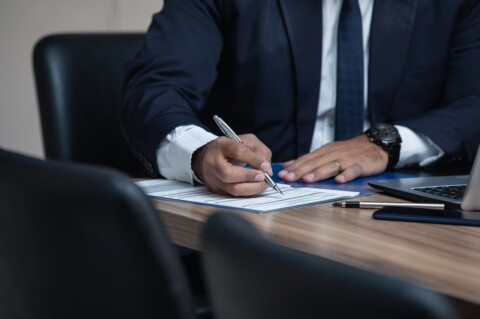 How A Tulsa Men's Divorce Attorney Can Help