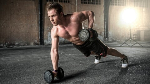 Excellent uses of Steroids Canada products