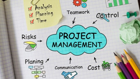 PRINCE2 Project Management Tips
