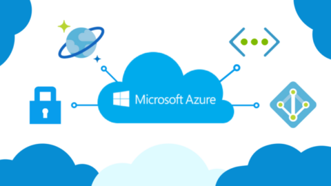 How are Microsoft Azure users leveraging VMs for high-performance computing?
