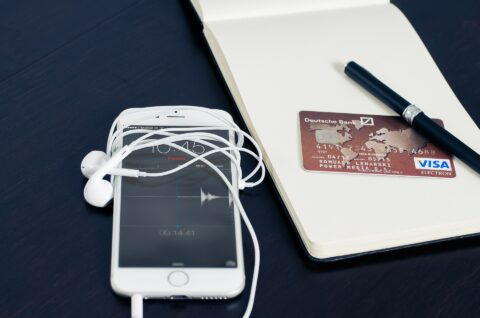 Benefits of accepting mobile payments for small businesses
