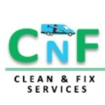 Profile picture of CNF Services