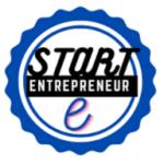 Profile picture of Start Entrepreneur Online