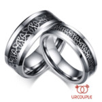 Group logo of The Leaked Secret to Matching Couple Rings Disclosed